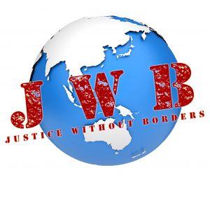 JWB Logo 5000x5000 copy