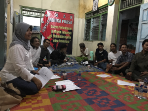Indramayu Outreach3